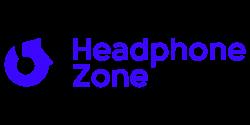 heaohonezone