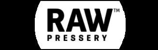rawpressery